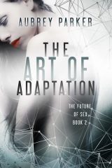 02-TheArtofAdaptation-600