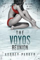 08-The VoyosReunion-600
