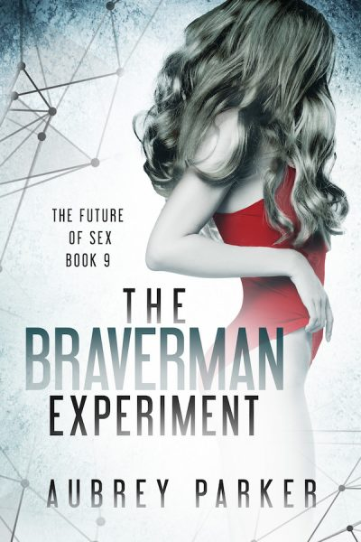09-TheBravermanExperiment-600