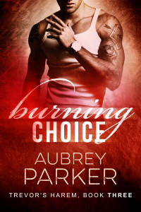 Burningchoice